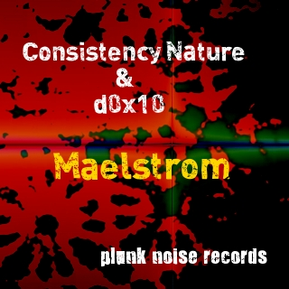 maelstrom-cover