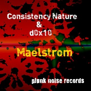 maelstrom-cover[1]