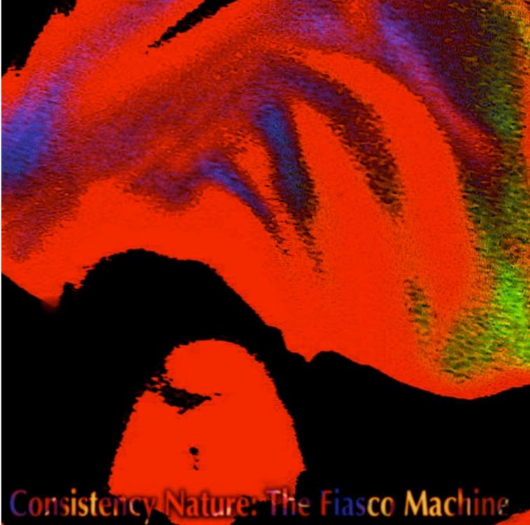 The Fiasco Machine